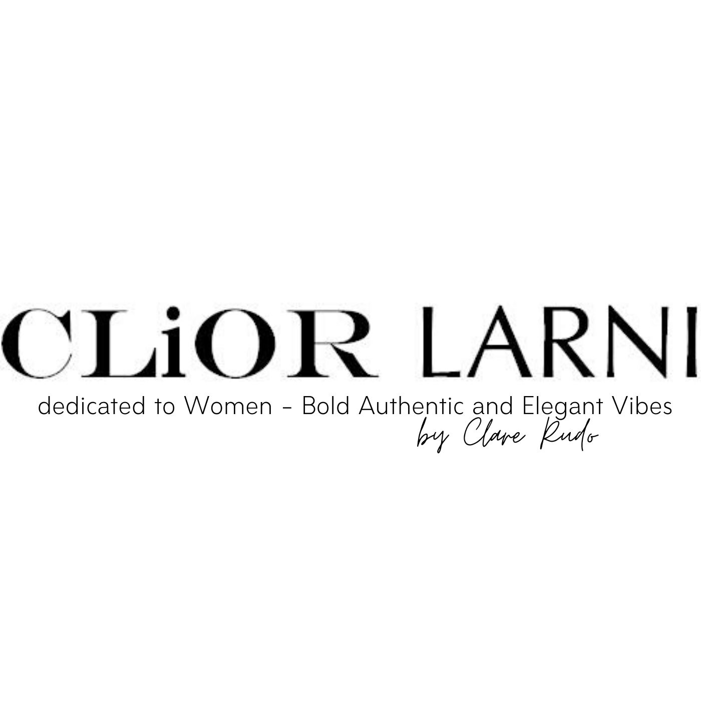 Clior Larni